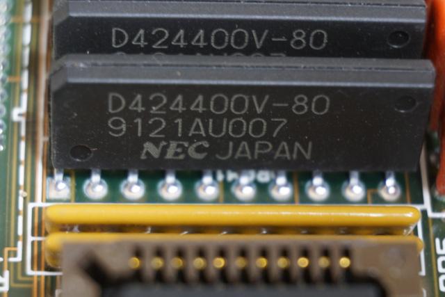 d424400v-80